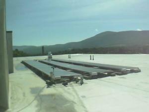 Morley-Science-Center-PV-WebCam