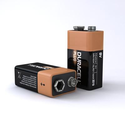 Duracell 9 Volt Battery_main_400.jpgb37d4b81-439a-4437-86b5-05fa85dcb3eeLarge
