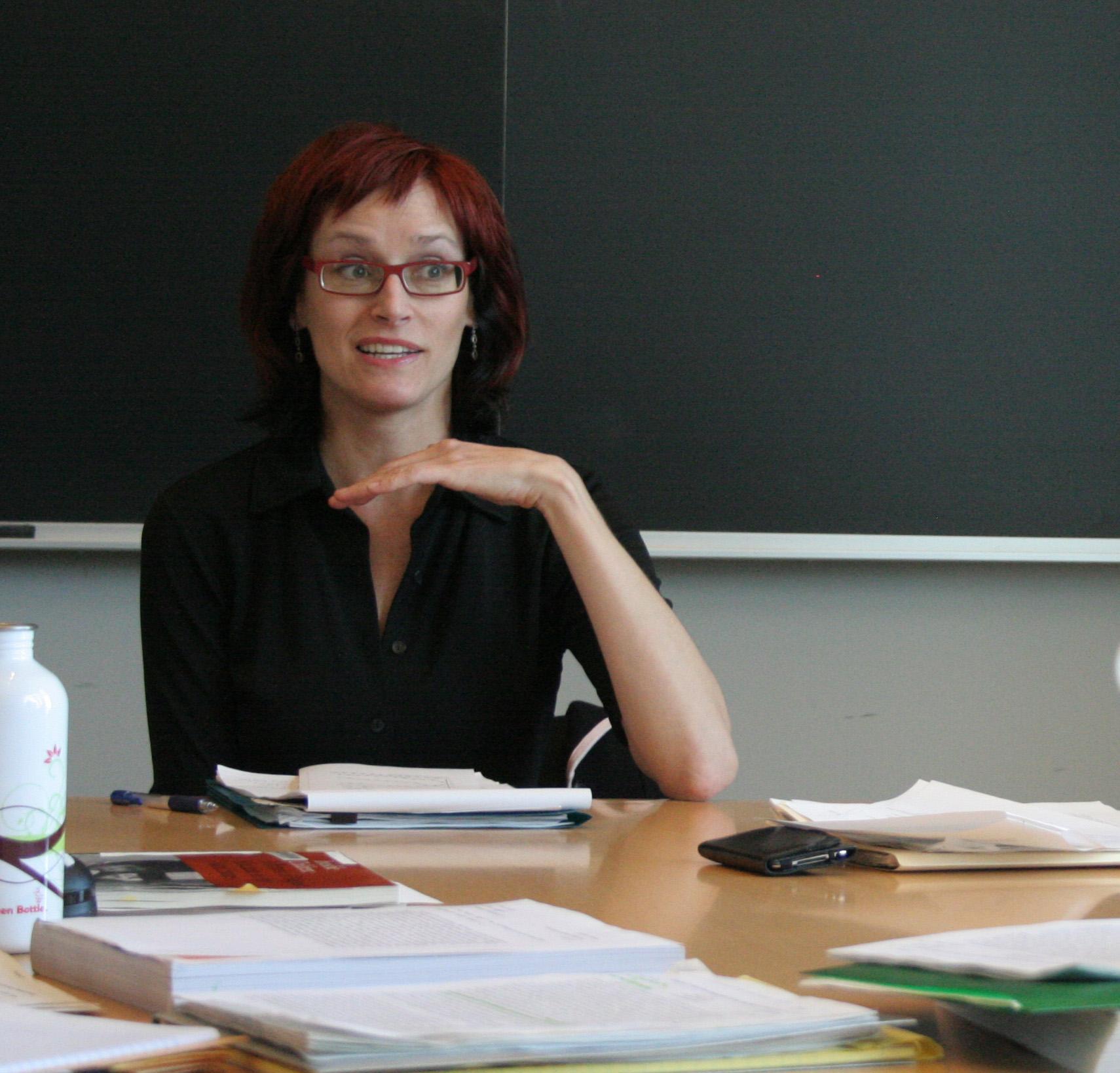 ebook Zakboek ziektebeelden Gastro enterologie 2009