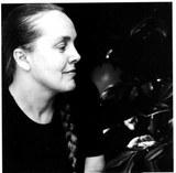 Diane Purkiss
