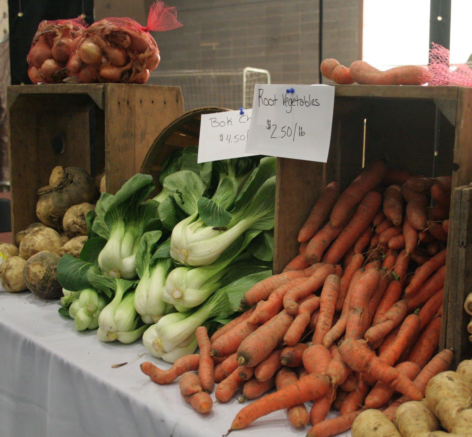 Mighty Food Farm Bg Sustainability