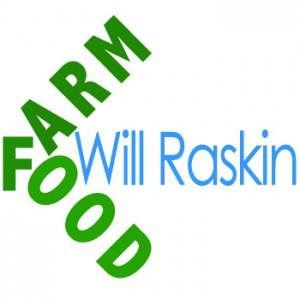 Will Raskin