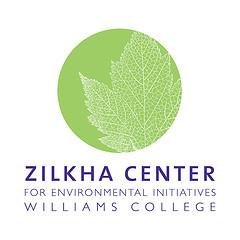Zilkha logo_square