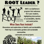 Updated Root Poster 2015