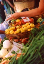 market-photo