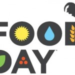 Food-Day-Logo-Square1