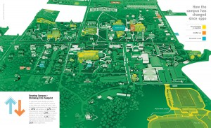 sustainable_williams_map