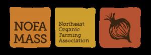 NOF_logo3_color