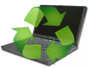 page2_laptop_recycle