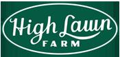 HLF_logo_175