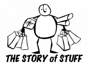 Stuff-Story-710283