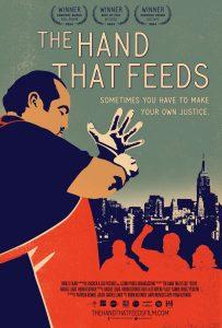 thehandthatfeeds_poster_web7-812x1200