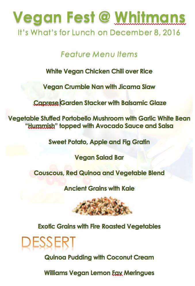 vegan-fest-menu